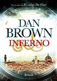 Inferno (Robert Langdon 4) para descargar gratis