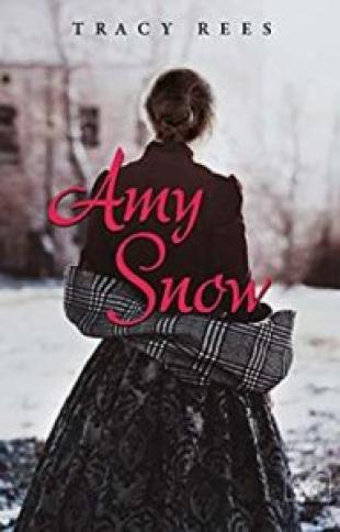 Amy Snow | [ En Epub para descargar]
