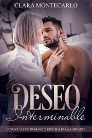 Deseo Interminable | En Ebook (Completo)