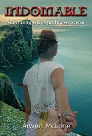 Libro Indomable en Ebook para DESCARGAR