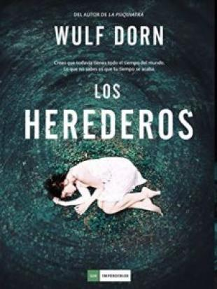 Los herederos | [En Ebook] Libre