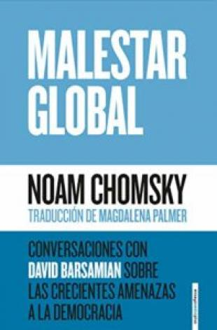 Malestar global | Descargar Libro Gratis
