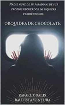 Orquidea de chocolate | [EN EPUB]